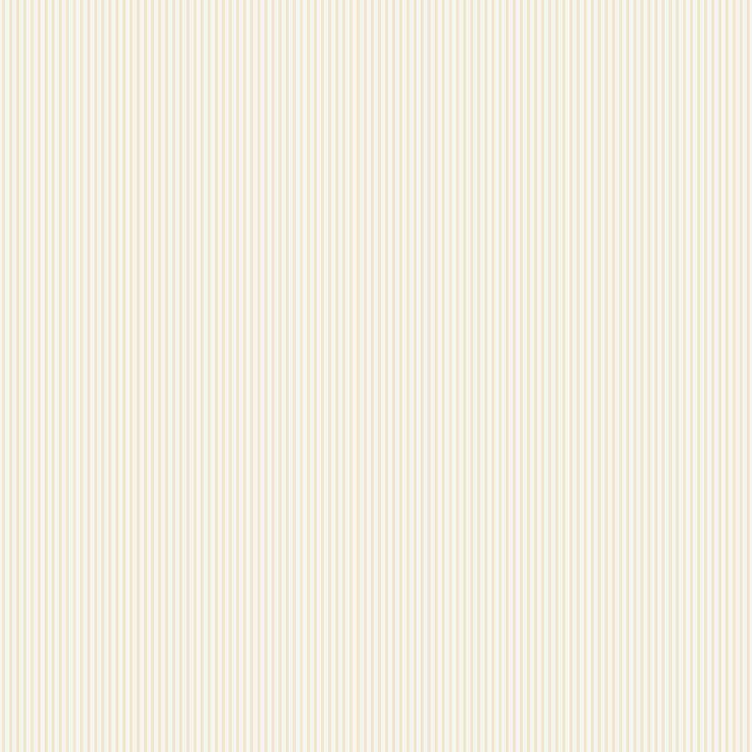 Large Size of Landhaus Tapete Floral Prints Pr33817 2 Wohnzimmer Tapeten Ideen Moderne Landhausküche Schlafzimmer Sofa Landhausstil Esstisch Bett Küche Wohnzimmer Landhaus Tapete