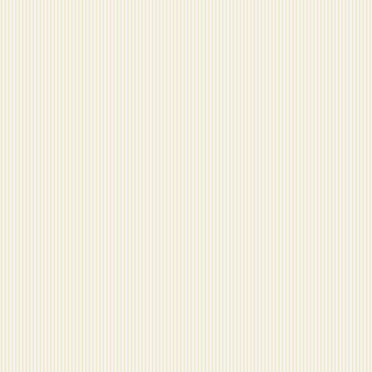 Medium Size of Landhaus Tapete Floral Prints Pr33817 2 Wohnzimmer Tapeten Ideen Moderne Landhausküche Schlafzimmer Sofa Landhausstil Esstisch Bett Küche Wohnzimmer Landhaus Tapete