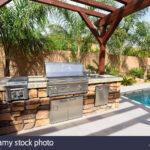 Outdoor Küche Edelstahl Kaufen Amerikanisches Bett Amerikanische Betten Küchen Regal Wohnzimmer Amerikanische Outdoor Küchen