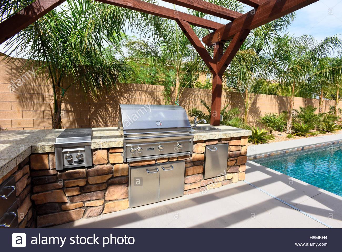 Full Size of Outdoor Küche Edelstahl Kaufen Amerikanisches Bett Amerikanische Betten Küchen Regal Wohnzimmer Amerikanische Outdoor Küchen