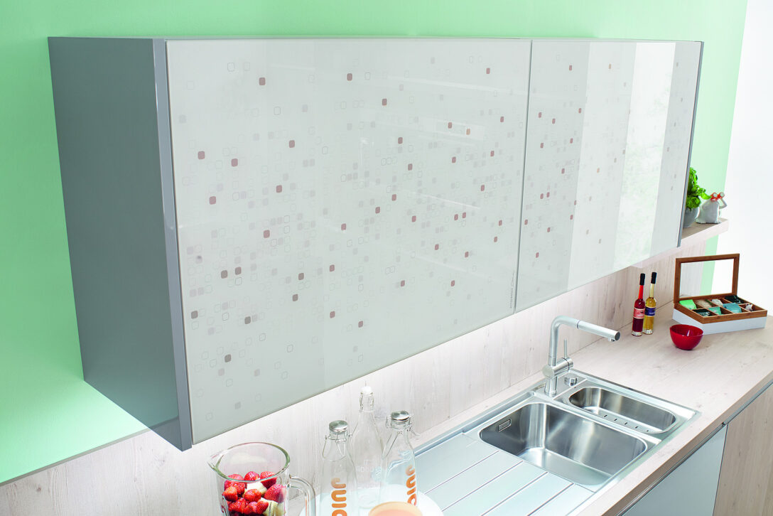 Large Size of Kchenfronten Im Berblick Welche Ist Richtige Nolte Küche Schlafzimmer Betten Küchen Regal Wohnzimmer Nolte Küchen Glasfront