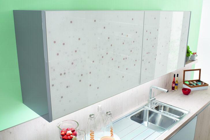 Medium Size of Kchenfronten Im Berblick Welche Ist Richtige Nolte Küche Schlafzimmer Betten Küchen Regal Wohnzimmer Nolte Küchen Glasfront