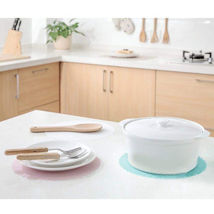 Medium Size of Aufbewahrungsbehälter Aufbewahrungsbehlter Fr Kche Metall Kchenutensilien Ikea Küche Wohnzimmer Aufbewahrungsbehälter