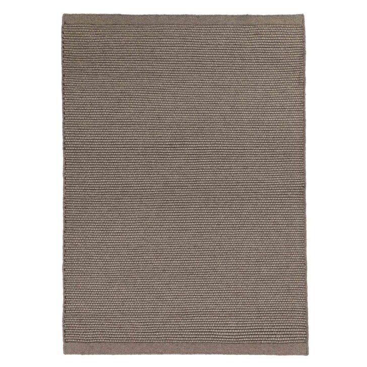 Medium Size of Teppich 300x400 Wollteppich Kolong Bergro Graubraun Eierschale Cm Bad Schlafzimmer Wohnzimmer Für Küche Esstisch Steinteppich Teppiche Badezimmer Wohnzimmer Teppich 300x400