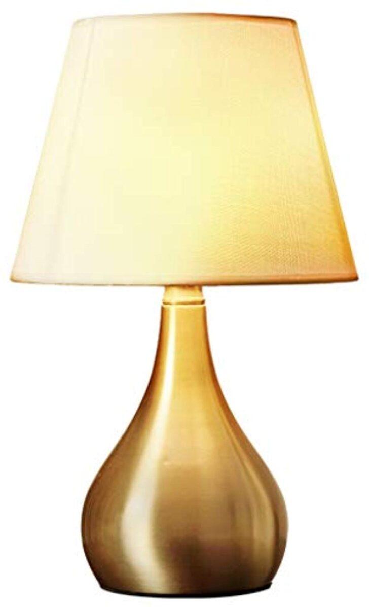 Medium Size of Designer Tischlampen Wohnzimmer Lampe Tischlampe Led Ebay Modern Dimmbar Amazon Ikea Holz Tiwohnzimmer Hngelampe Dekoration Board Tisch Vinylboden Moderne Wohnzimmer Wohnzimmer Tischlampe
