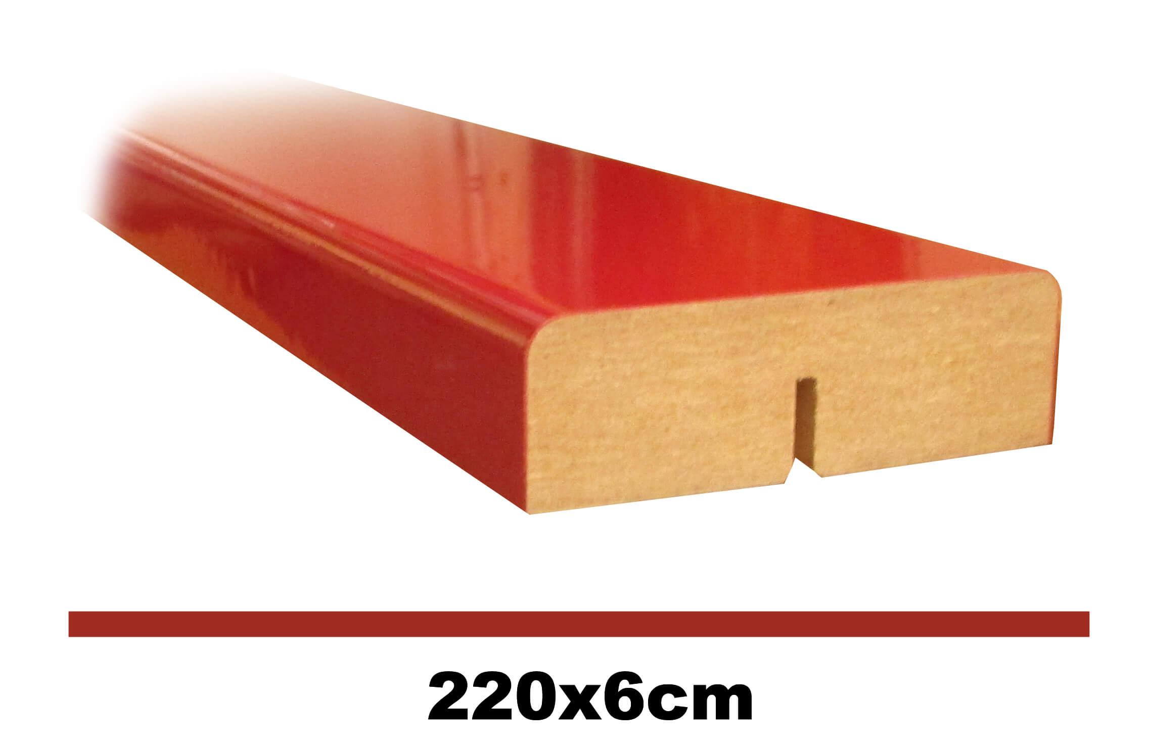 Full Size of Ikea Ringhult Dekorleiste 220cm Hochglanz Rot 50255923 Küche Kaufen Kosten Betten Bei Sofa Mit Schlaffunktion 160x200 Modulküche Miniküche Wohnzimmer Ringhult Ikea