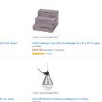 Hundebett Wolke Zooplus Deal 30 Rabatt Bei Amazon Warehouse Wohnzimmer Hundebett Wolke Zooplus