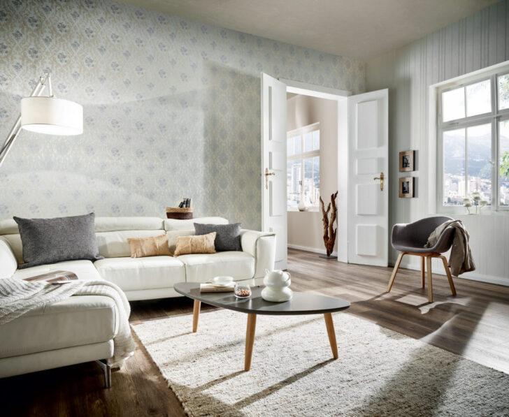 Medium Size of Schlafzimmer Tapeten 2020 Vorhänge Deckenleuchte Sitzbank Schimmel Im Landhausstil Weiß Günstige Komplett Landhaus Für Küche Mit überbau Deckenlampe Wohnzimmer Schlafzimmer Tapeten 2020