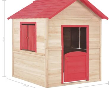 Kinderspielhaus Bauen Wohnzimmer Kinderspielhaus Bauen Vidaxl Holz Rot Gitoparts Boxspring Bett Selber Pool Im Garten Dusche Einbauen Bodengleiche Nachträglich Einbauküche Kopfteil Velux