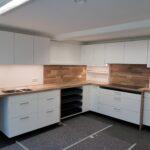Schreinerküche Abverkauf Wohnzimmer Inselküche Abverkauf Bad Schreinerküche