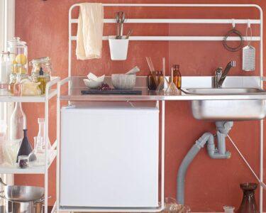 Ikea Miniküchen Wohnzimmer Ikea Verkauft Kche Sunnersta Fr 100 Euro Brigittede Modulküche Sofa Mit Schlaffunktion Betten 160x200 Küche Kosten Kaufen Bei Miniküche