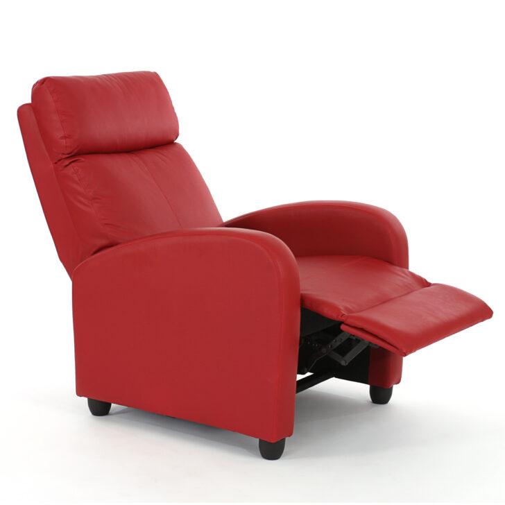 Medium Size of Liegesessel Verstellbar Fernsehsessel Relaxsessel Liege Sessel Denver Sofa Mit Verstellbarer Sitztiefe Wohnzimmer Liegesessel Verstellbar