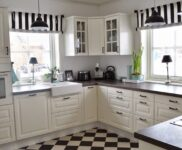 Ikea Küche Faktum Landhaus