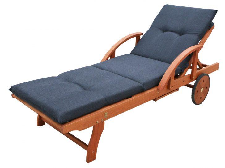 Medium Size of Sonnenliege Holz Mit Auflage Wohnzimmer Lidl Sonnenliege