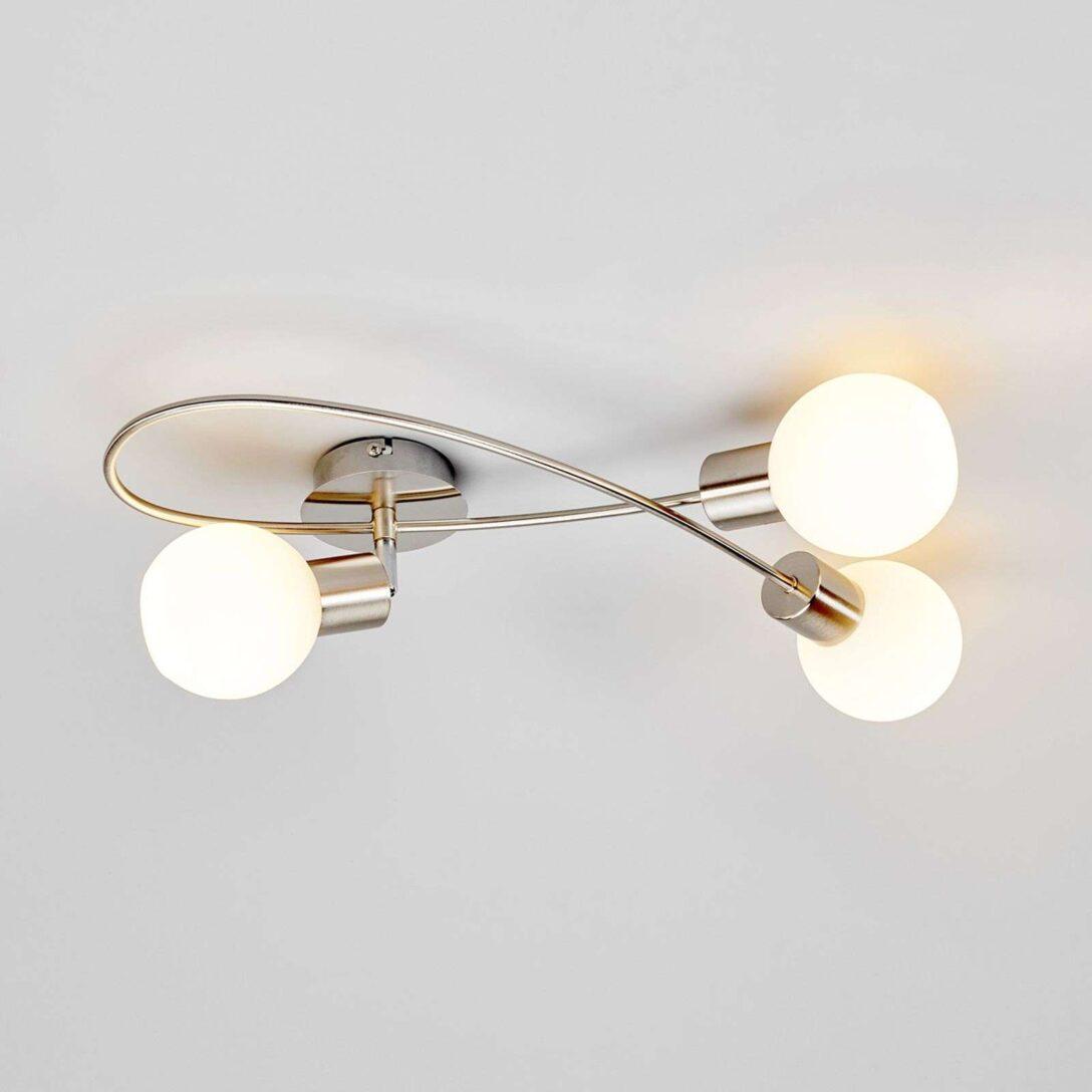 Large Size of Led Wohnzimmerlampe Wohnzimmerlampen Modern Lampe Dimmbar Per Schalter Lampen Wohnzimmer Amazon Mit Fernbedienung Obi E27 Verbinden Bauhaus Deckenlampe Elaina Wohnzimmer Led Wohnzimmerlampe