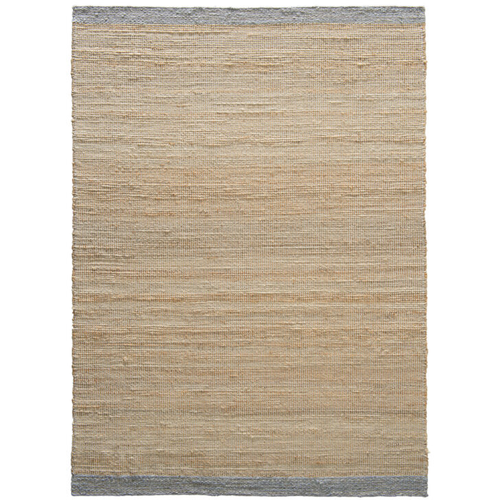 Medium Size of Teppich 300x400 Hochwertige Teppiche Online Kaufen Kibek Schlafzimmer Wohnzimmer Badezimmer Küche Für Esstisch Steinteppich Bad Wohnzimmer Teppich 300x400