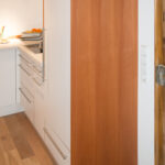 Schreinerküche Abverkauf Von Ausstellungsstcken Schreinerei Lang Bad Inselküche Wohnzimmer Schreinerküche Abverkauf