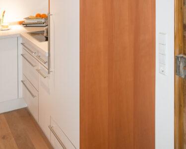Schreinerküche Abverkauf Wohnzimmer Schreinerküche Abverkauf Von Ausstellungsstcken Schreinerei Lang Bad Inselküche