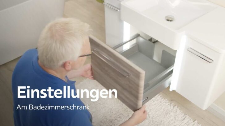 Medium Size of Nolte Blendenbefestigung Küche Betten Schlafzimmer Wohnzimmer Nolte Blendenbefestigung
