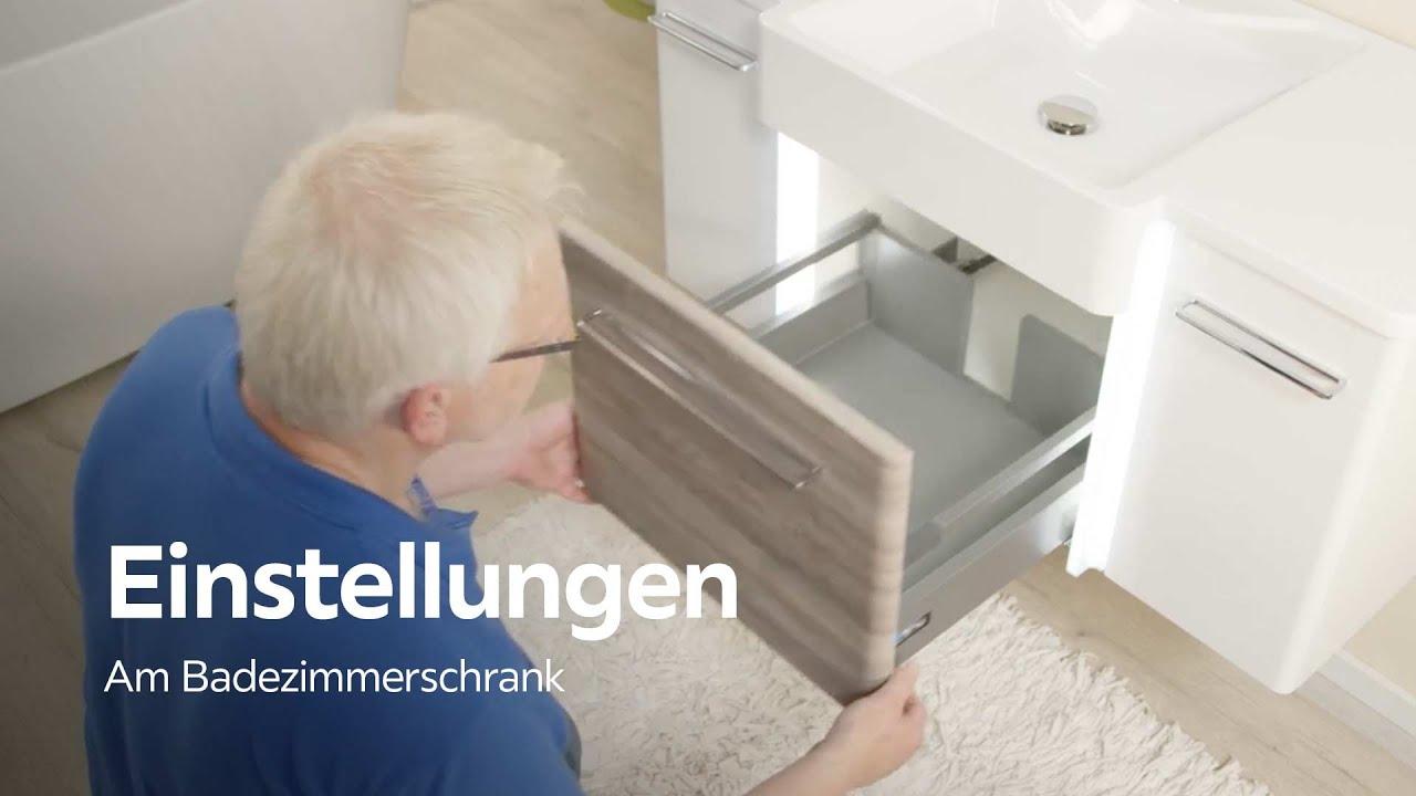 Full Size of Nolte Blendenbefestigung Küche Betten Schlafzimmer Wohnzimmer Nolte Blendenbefestigung