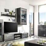 Wohnzimmerschränke Ikea Wohnzimmer Ikea Wohnwand Grau 94 Wohnzimmerschrank Hochglanz Küche Kosten Miniküche Sofa Mit Schlaffunktion Betten 160x200 Bei Kaufen Modulküche