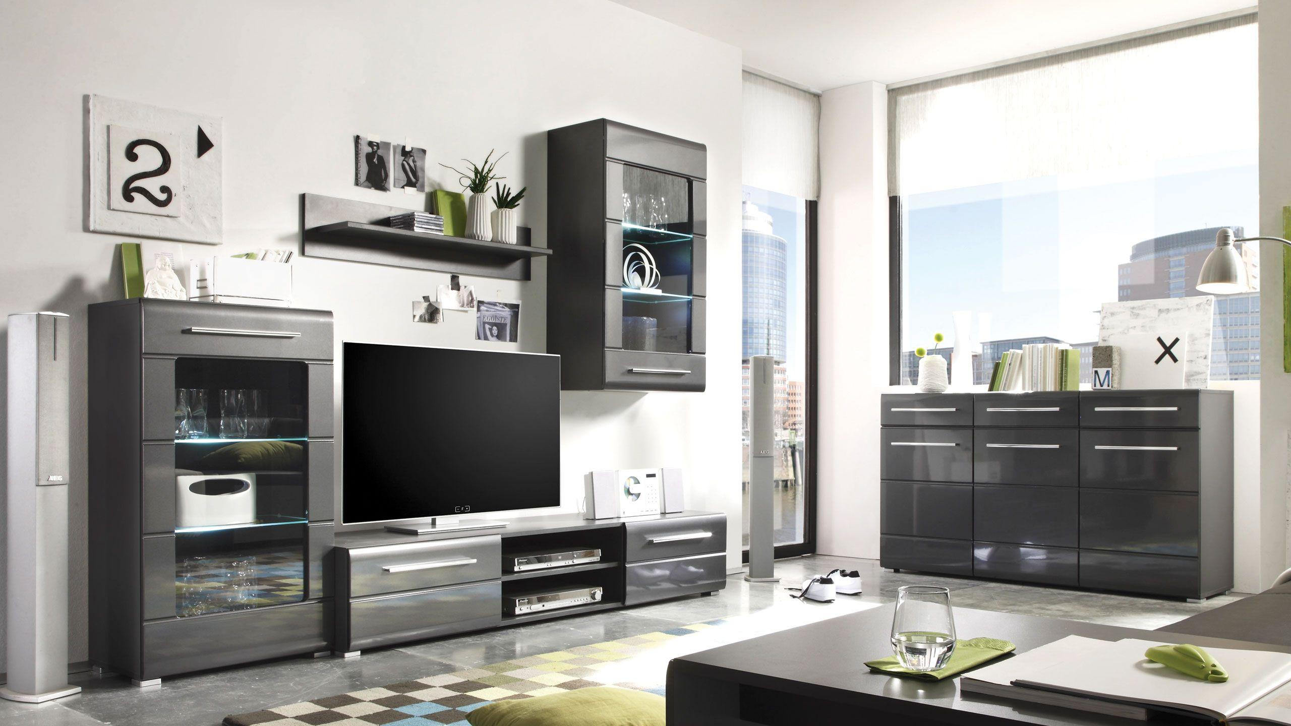 Full Size of Ikea Wohnwand Grau 94 Wohnzimmerschrank Hochglanz Küche Kosten Miniküche Sofa Mit Schlaffunktion Betten 160x200 Bei Kaufen Modulküche Wohnzimmer Wohnzimmerschränke Ikea