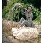 Gartenskulpturen Kaufen Schweiz Gartendeko Bronzefigur Hans Sofa Verkaufen Breaking Bad Küche Billig Regal Bett Günstig Hamburg Outdoor Garten Pool Guenstig Wohnzimmer Gartenskulpturen Kaufen Schweiz