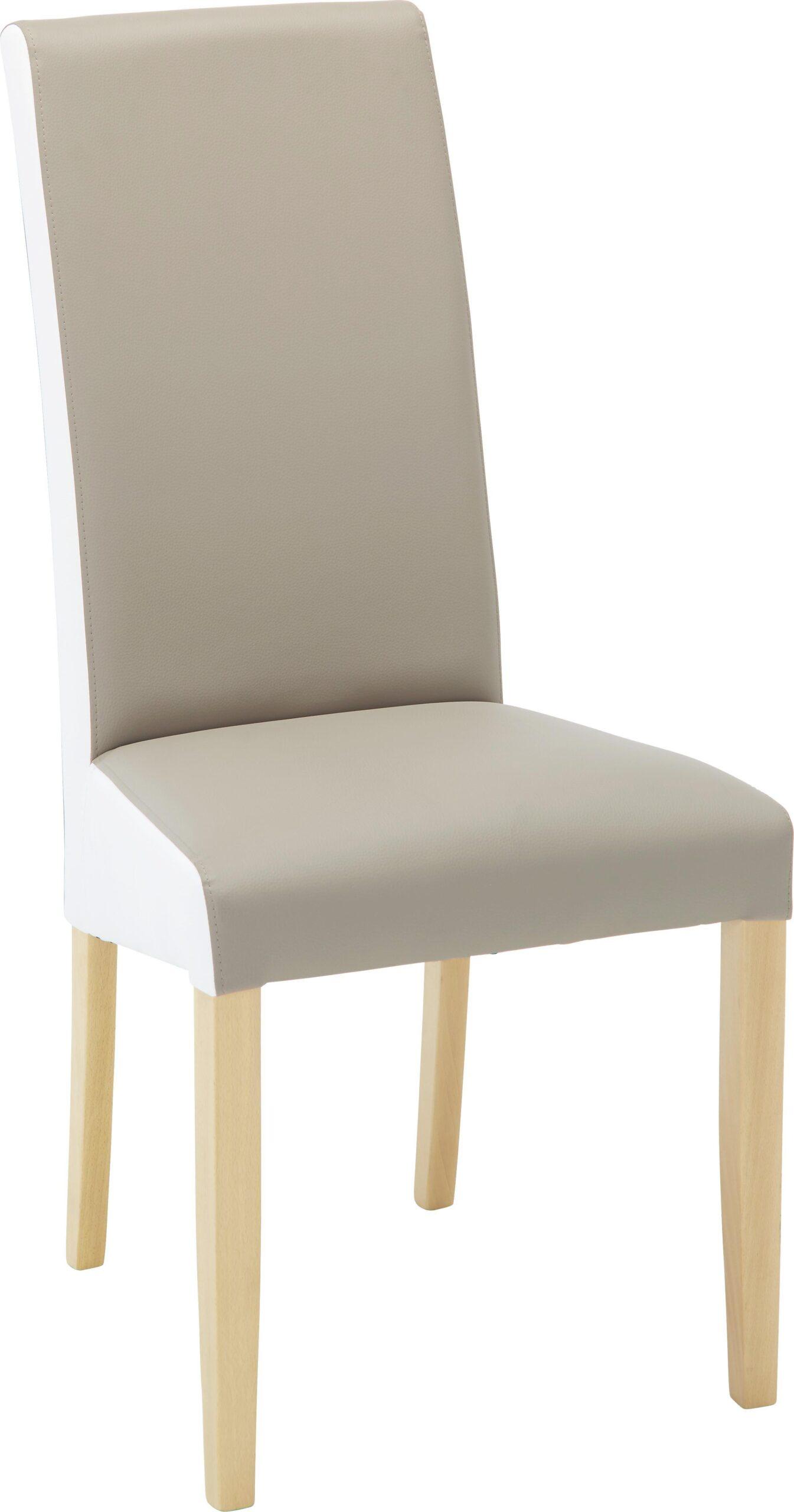 Full Size of Stuhl In Schlammfarben Online Kaufen Mmax Wohnzimmer Eckbankgruppe Mömax