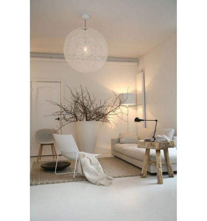 Medium Size of Wohnzimmer Dekoration Stehlampe Vinylboden Landhausstil Designer Esstisch Deckenlampe Liege Board Hängeleuchte Sessel Sideboard Lampe Deckenlampen Rollo Wohnzimmer Designer Lampen Wohnzimmer