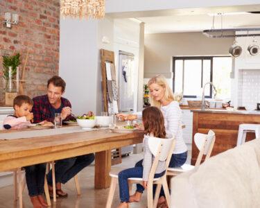 Mini Esstisch Wohnzimmer Mini Esstisch Holz Massiv Deckenlampe Lampen Set Günstig Weiß Ausziehbar Buche Lampe Venjakob Eiche 160 Groß Pendelleuchte Kleine Esstische Runder