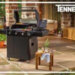 Amerikanische Outdoor Küchen Tenneker Marke Hornbach Betten Amerikanisches Bett Regal Küche Kaufen Edelstahl Wohnzimmer Amerikanische Outdoor Küchen