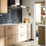 Inselküche Ikea Kchenfront Holz Nolte Inselkche Schwarz Messing Optik Modulküche Küche Kaufen Betten 160x200 Kosten Sofa Mit Schlaffunktion Miniküche Bei Wohnzimmer Inselküche Ikea