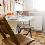 Dachgeschosswohnung Einrichten Wohnzimmer Dachgeschosswohnung Einrichten Stauraum Schaffen 4 Ideen Fr Kleine Wohnungen Küche Badezimmer