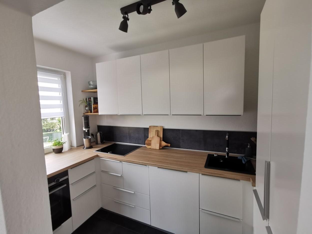 Full Size of Küchenmöbel Wohnzimmer Küchenmöbel