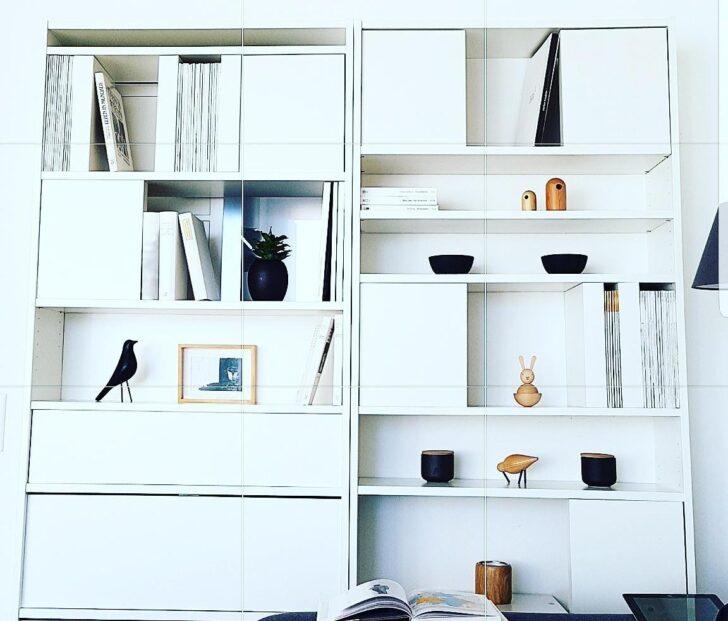 Medium Size of Ikea Billy Diy Umgestaltung Trennwand Zur Kche Küche Kaufen Garten Sofa Mit Schlaffunktion Modulküche Kosten Glastrennwand Dusche Miniküche Betten Bei Wohnzimmer Trennwand Ikea