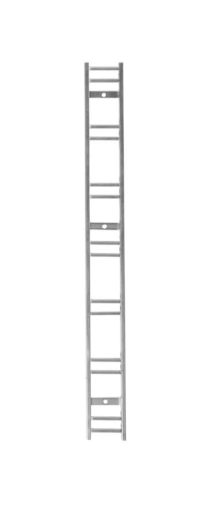 Full Size of Unterbauregal Küche Kche Kurze Leiter Regal Halterungsschiene Walltech Compactor Gardinen Kaufen Günstig Holzküche Stengel Miniküche Outdoor Vorhänge Wohnzimmer Unterbauregal Küche