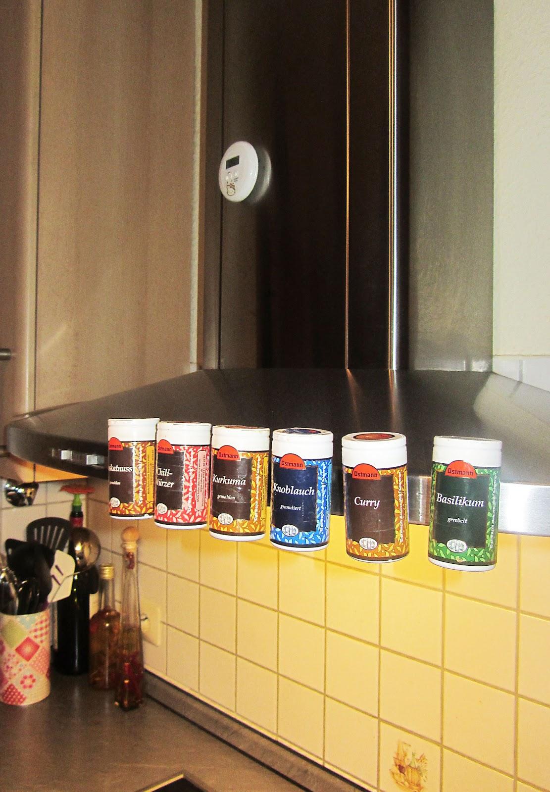 Full Size of Obst Aufbewahrung Wand Diy Kuche Wandlampe Bad Wandregal Wandtattoos Sprüche Wandbilder Schlafzimmer Wandleuchten Glaswand Dusche Küche Wandpaneel Glas Wohnzimmer Obst Aufbewahrung Wand