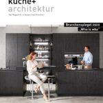 Bulthaup Küchen Abverkauf österreich Wohnzimmer Kche Architektur 6 2019 By Fachschriften Verlag Inselküche Abverkauf Küchen Regal Bad