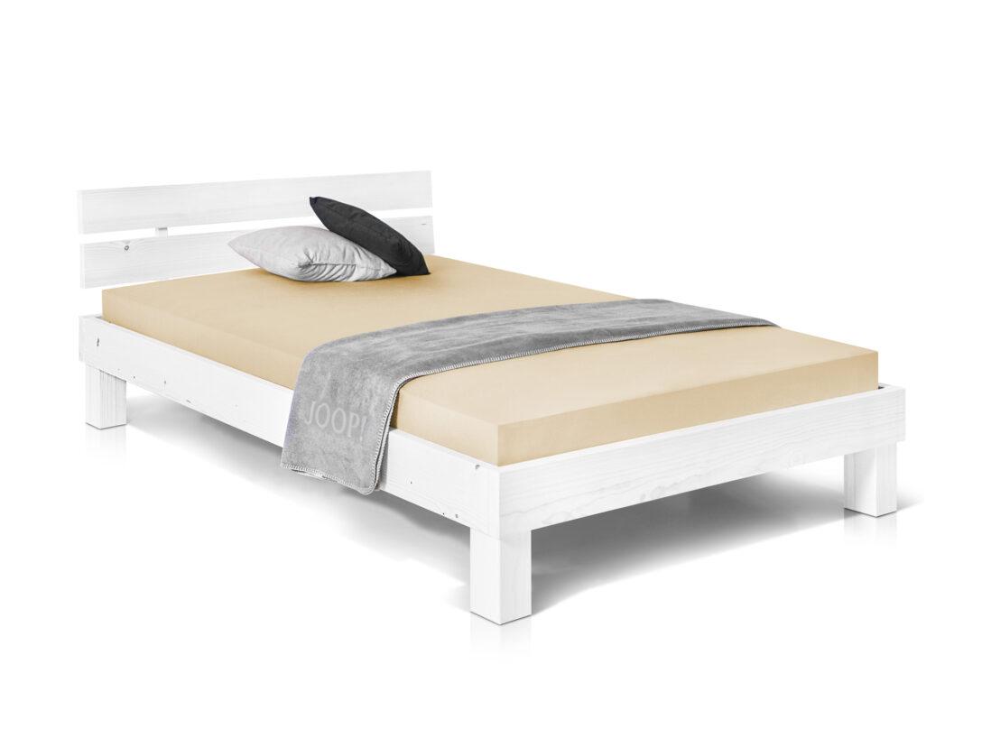 Large Size of Pumba Singlebett Bett Futonbett 120x200 Fichte Massiv Wei Weiss Mit Bettkasten Betten Weiß Matratze Und Lattenrost Wohnzimmer Bettgestell 120x200