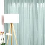 Gardinen Online Kaufen Hochwertig Vinylboden Wohnzimmer Landhausstil Für Küche Fototapete Dekoration Wandtattoo Deckenleuchten Tischlampe Schrank Wohnzimmer Edle Gardinen Wohnzimmer
