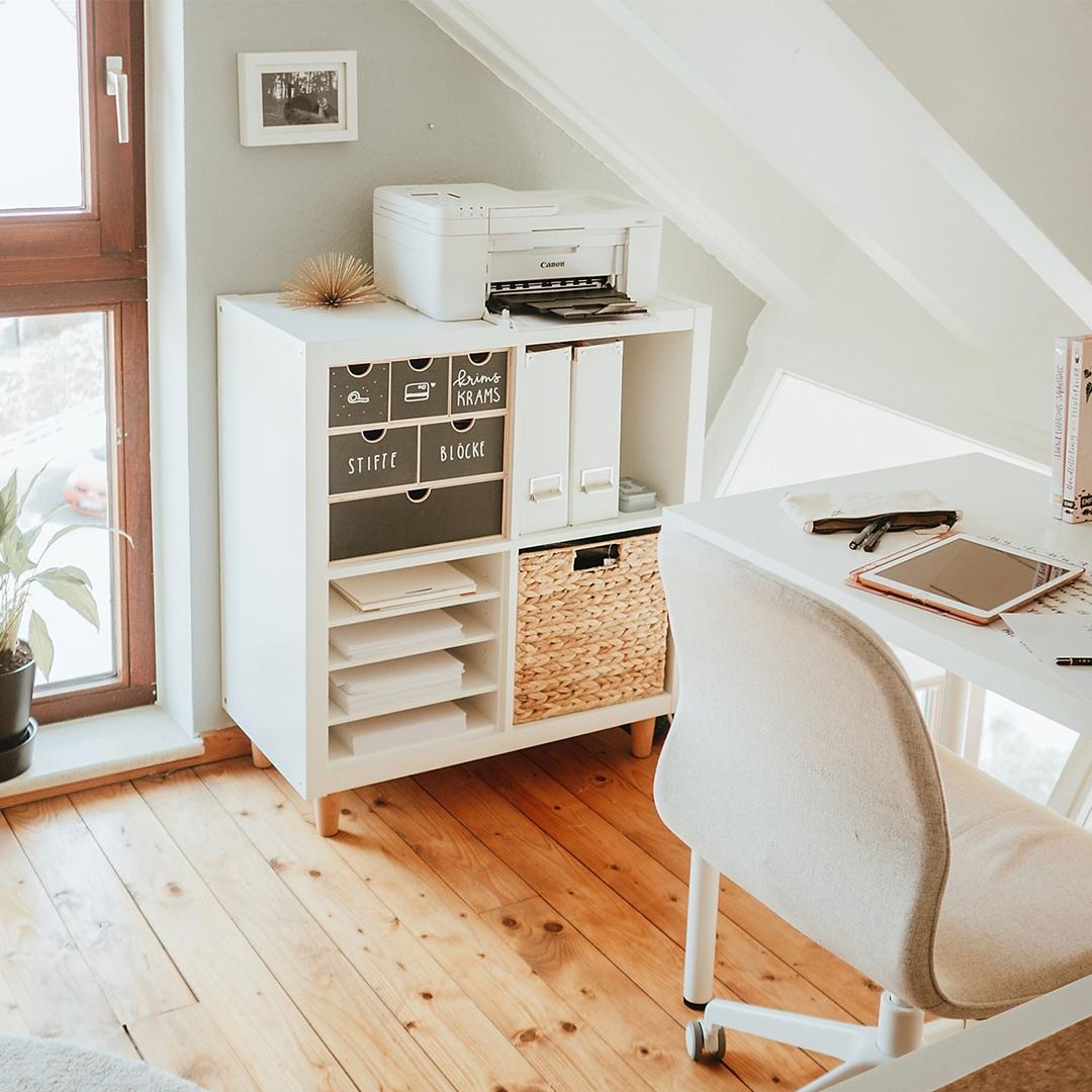 Full Size of Praktische Ikea Hacks Fr Dein Home Office New Swedish Design Küche Aufbewahrung Kosten Modulküche Aufbewahrungssystem Betten Bei Miniküche 160x200 Wohnzimmer Ikea Hacks Aufbewahrung