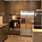 Ringhult Ikea Wohnzimmer Gloss Grey Ringhult Ikea Kitchen Cabinet Door For Sale Online Ebay Küche Kaufen Modulküche Betten 160x200 Kosten Sofa Mit Schlaffunktion Miniküche Bei