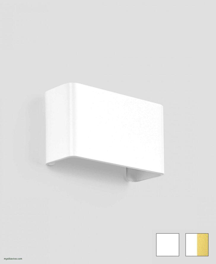 Medium Size of Deckenlampe Ideen Schlafzimmer Wohnzimmer Deckenlampen Luxus 40 Einzigartig Von Led Deckenleuchte Modern Tapeten Bad Renovieren Für Wohnzimmer Deckenlampen Ideen