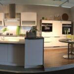 Kchen Nach Ihrem Geschmack Mbel Graf Küchen Regal Freistehende Küche Wohnzimmer Freistehende Küchen