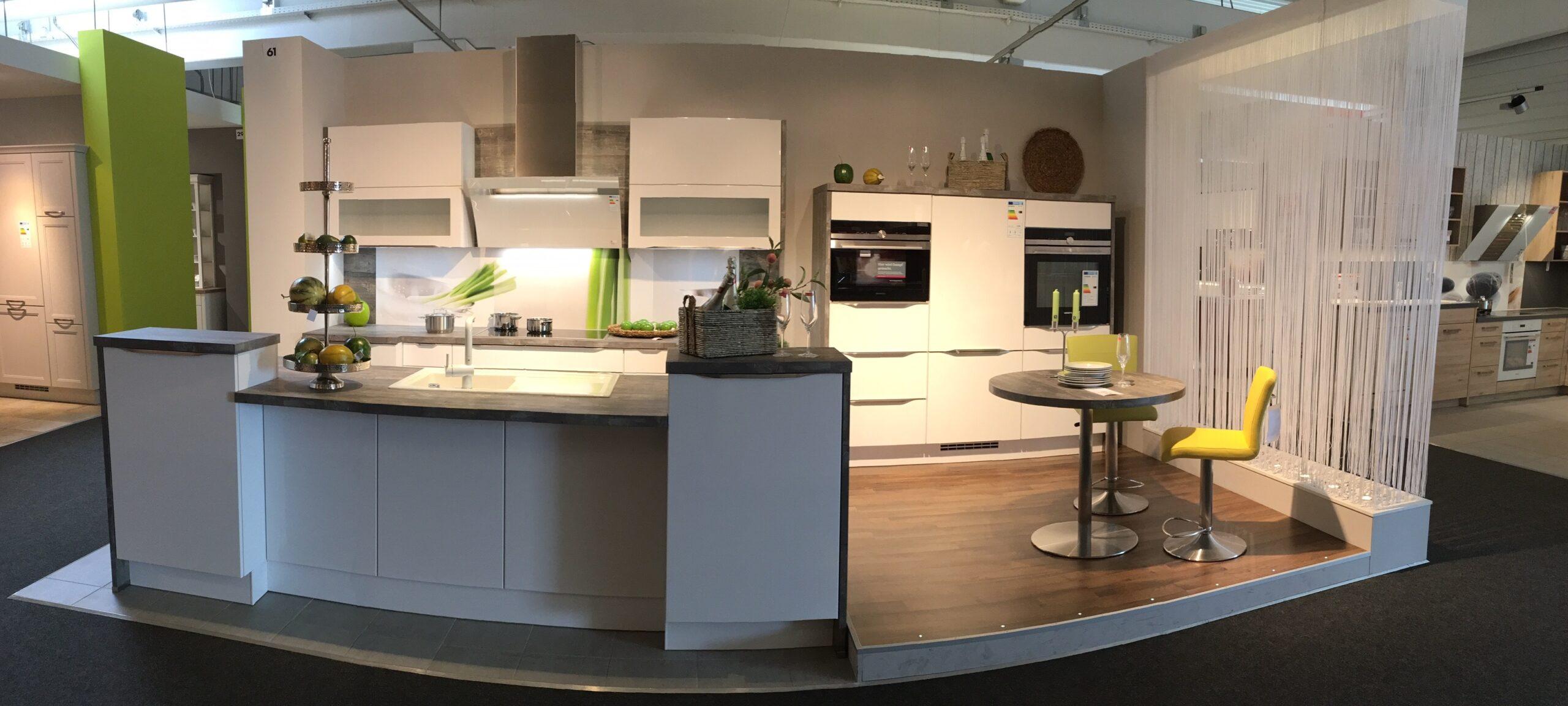 Full Size of Kchen Nach Ihrem Geschmack Mbel Graf Küchen Regal Freistehende Küche Wohnzimmer Freistehende Küchen