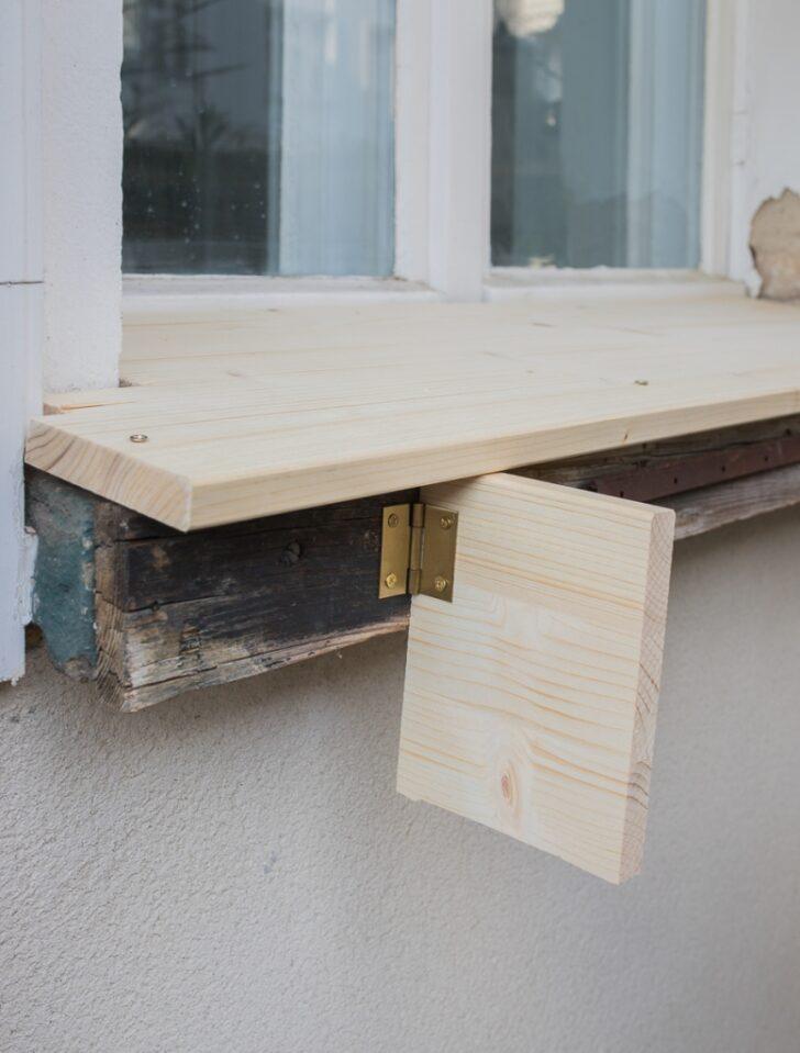 Medium Size of Klapptisch Schmal Diy Fr Den Schmalen Balkon Schmales Regal Küche Garten Schmale Regale Wohnzimmer Klapptisch Schmal