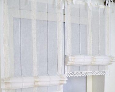 Gardinen Küche Ikea Wohnzimmer Rolladenschrank Küche Waschbecken Ikea Kosten Einbau Mülleimer Holz Modern Abluftventilator Industrie Wandpaneel Glas Landhausküche Granitplatten