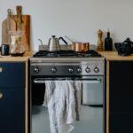 Küchenzeile Mit Waschmaschine Unsere Neue Kche Eat This Foodblog Vegane Rezepte Stories Esstisch Stühlen Fenster Sprossen Regal Rollen Bett Gepolstertem Wohnzimmer Küchenzeile Mit Waschmaschine
