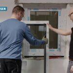 Aluplast Fenster Testbericht Wohnzimmer Kunststofffenster Test 2020 Besten Im Fenster Jalousie Preisvergleich Kaufen In Polen Einbruchschutz Nachrüsten Rc 2 Salamander Dänische Drutex Runde