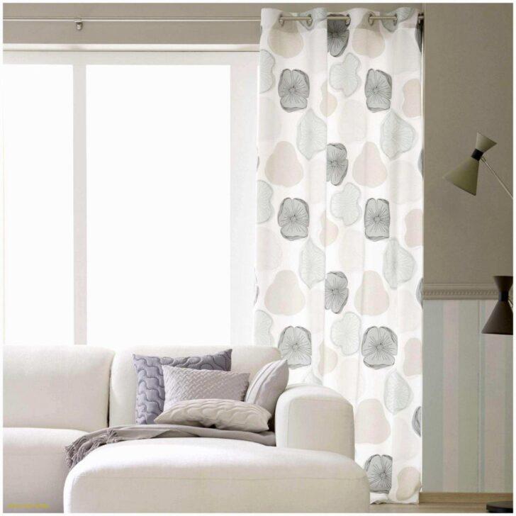 Vorhänge Küche Ideen Komplette Hängeschrank Led Deckenleuchte Wandverkleidung Billig Mischbatterie Schwingtür Günstig Kaufen Lüftungsgitter Ikea Wohnzimmer Vorhänge Küche Ideen